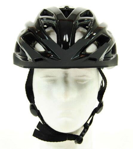 Cannondale Radius Mountain Vélo Casque 58-62 cm Large//Extra Large Noir