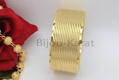 6 x Altin Bilezik üclü Gold Adana Armreifen Armreif 24 Karat GP Kuyumcu Gelin