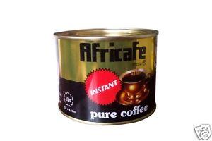 Africafe tanzania coffee