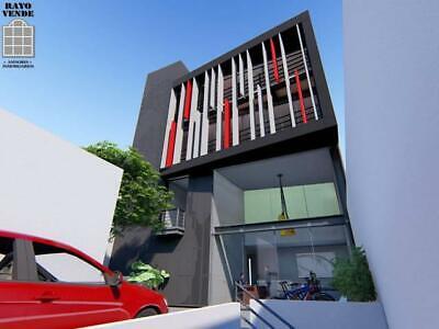 Edificio Comercial - Altavista