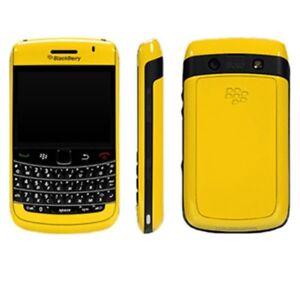 blackberry bold 9780 manual