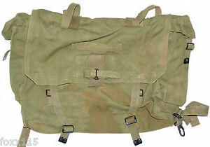 Iraq-Iraqi-Army-Republican-Guard-Military-Combat-Infantry-Pack-Ruck-Bag