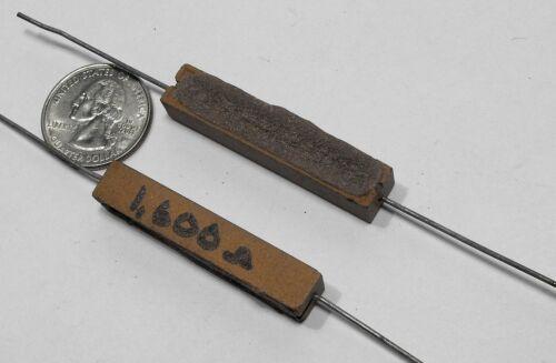GT308V =AF109  lot of 20pcs Russian PNP germanium transistor 20V 0.15A 0.15W