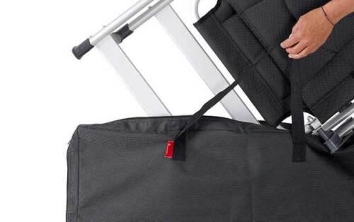 Isabella Chair Bag, Isabella Chair Carrier Bag, Isabella Bag, Caravan Accessory