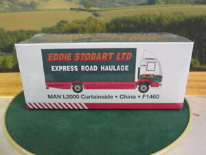 ATLAS-EDITIONS-Eddie-Stobart-MAN-L2000-Curtainside-CHINA-F1460-4-649-130