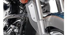 Kawasaki Chrome Lightbar Windshield Lowers Vulcan 900 Classic 06-16 K46001-333