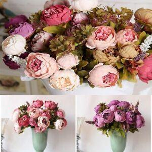 faux-bouquet-fleurs-artificielles-mariage-de-decoration-la-pivoine-de-soie