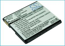 Nueva batería para MetroPCS Ascend II M865 U8850 Hb5k1h Li-ion Reino Unido Stock