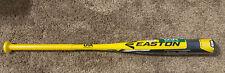 "Easton 2018 Beast X Hyperlite USA -12 31"" 19oz Youth Baseball Bat"