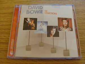 CD-Album-David-Bowie-The-Collection