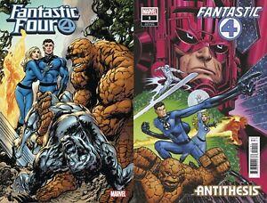 Marvel-Comics-Fantastic-Four-Antithesis-1-Main-Mcguinness-Variant-NM-8-26-2020