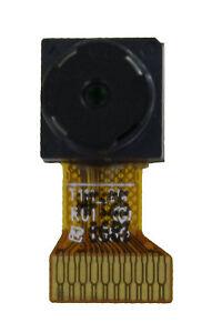 Samsung Galaxy Tab 3 Lite 7.0 T110 2MPixel Camera Module - GH96-06891A