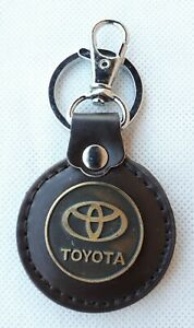 TOYOTA Japan auto company car, auto, automotive, Keychains ...