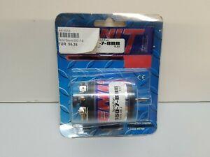 LRP Zenit Sport 550-7-8 BB LRP    5912