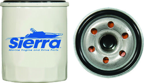 Sierra Marine Johnson Evinrude Outboard Oil Filter 18-7895 Replaces 5035703
