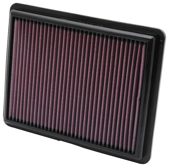 K&N Air Filter Acura,Honda TL,TSX,Accord,Accord Crosstour
