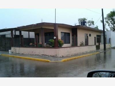 Casa en Venta en Las Gardenias