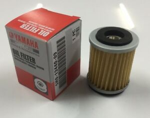 YAMAHA-GENUINE-OIL-FILTER-5H0-13440-09-AG200-XT250-TTR230-YFM