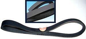 Cinghia-cinghie-per-tapis-roulant-ergo-metri-e-attrezzature-sportive