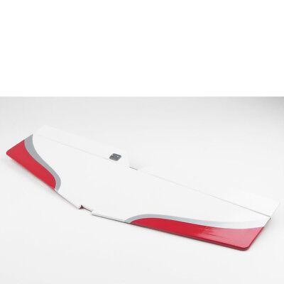 Impennaggio Rosso Calmato St Ep 1400 Kyosho A0062r-13 701555