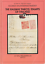 Railway-Parcel-Stamps-of-Finland-by-Kaj-Hellman-1993-edition-gently-used thumbnail 1