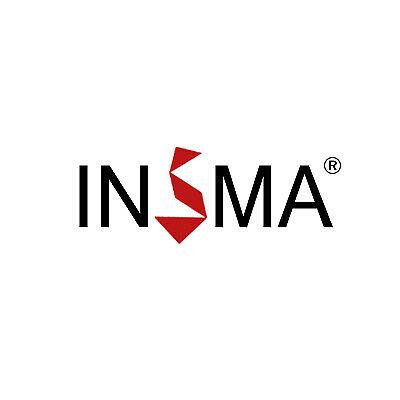 INSMA
