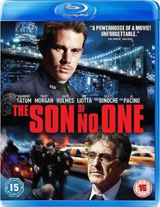 The-Son-Of-No-One-BLU-RAY-NUEVO-Blu-ray-lgb94887