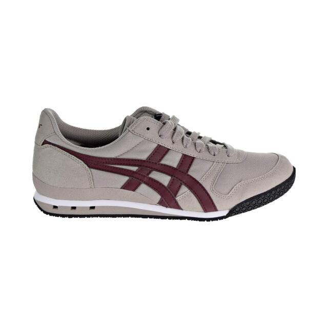 55b521fef93 Onitsuka Tiger Ultimate 81 Fashion New Sneaker