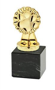 Hunde-Pokal-Fussbal-Pokale-Fussball-Staender-Pokal-Preis-Pokale-Fussball-Pokale