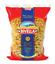 miniatura 1 - Divella-pasta-Comete-20-Sacchetti-x-1-LB