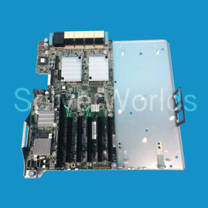 HP-667862-001-DL585-G7-System-Board-590471-002