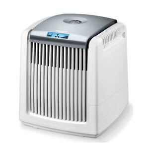 Beurer LW 220 Luftwäscher Luftbefeuchter Luftreiniger air purifier air cleaner