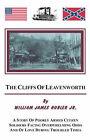 The Cliffs of Leavenworth by William James Hubler (Paperback, 2006)
