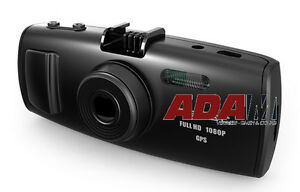 itracker gps auto kamera berwachungskamera blackbox. Black Bedroom Furniture Sets. Home Design Ideas
