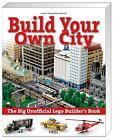 Build your own city von Joachim Klang und Oliver Albrecht (2012, Taschenbuch)