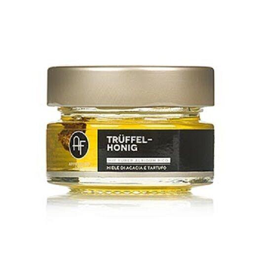 Appennino, Trüffel Honig, 50g