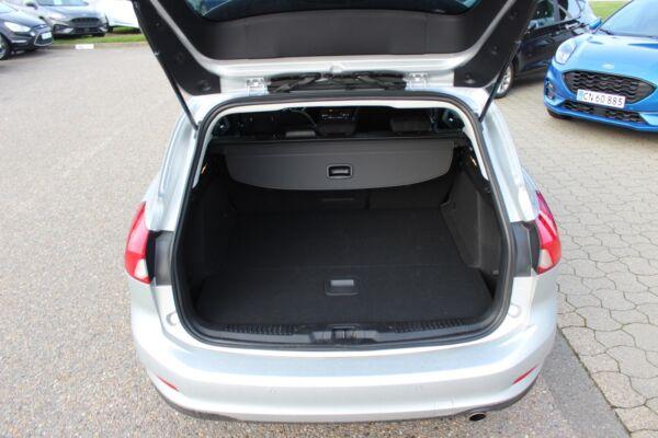 Ford Focus 1,0 EcoBoost Titanium stc. billede 6