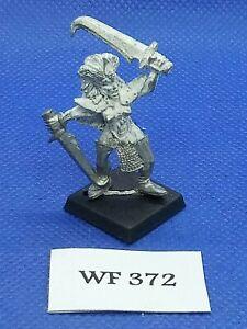 Warhammer-Fantasy-Dark-Elves-Classic-Witch-Metal-WF372