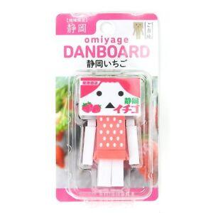 Omiyage-Danboard-Danbo-Figure-Shizuoka-Strawberry-Yotsuba-amp-Japan