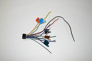 s l300 kenwood original wire harness ddx491hd ddx719 ddx770 ddx771 ddx790 kenwood ddx790 wiring harness at edmiracle.co