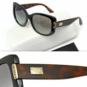 cea385ceb18 Image is loading 450-GIANNI-VERSACE-COUTURE-Ladies-SUNGLASSES