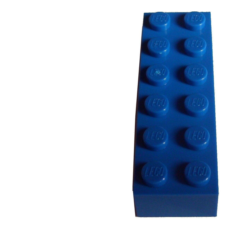 Lego 1x1 Stein 3005 in hellgrau  50 Stück