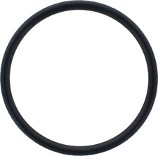 O Ring C5nn533a Fits Ford New Holland 3550 4000 4100 4200 4330 4340 4410 4500