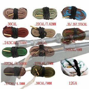 friction-la-corde-de-nettoyage-du-fusil-nettoyant-d-039-armes-bore-serpent-brosse