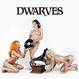 The-Dwarves-Invented-Rock-amp-Roll-NEW-CD