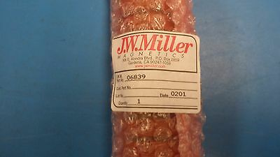 05778 JW MILLER 1 PC