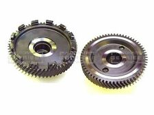 Radsatz Zwischentrieb VW Automatikgetriebe AG4 01M 323 880C ohne Hohlrad