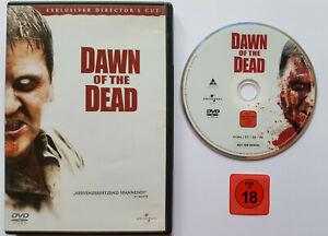 Directors-Cut-DAWN-OF-THE-DEAD-DVD-FSK-18