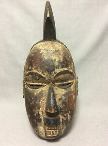 Mask-African-Africa-Mask-Crested-a-Priori-Ibo-Igbo-Mask-Africa-African
