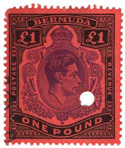 I-B-Bermuda-Revenue-Duty-Stamp-1